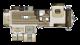2018 Cougar Xlite 30RLI Floor Plan