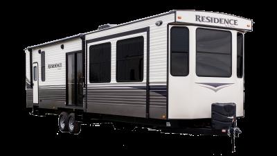 Residence RVs