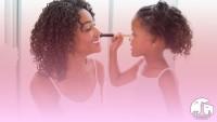 Mobile Beauty Salon Feature