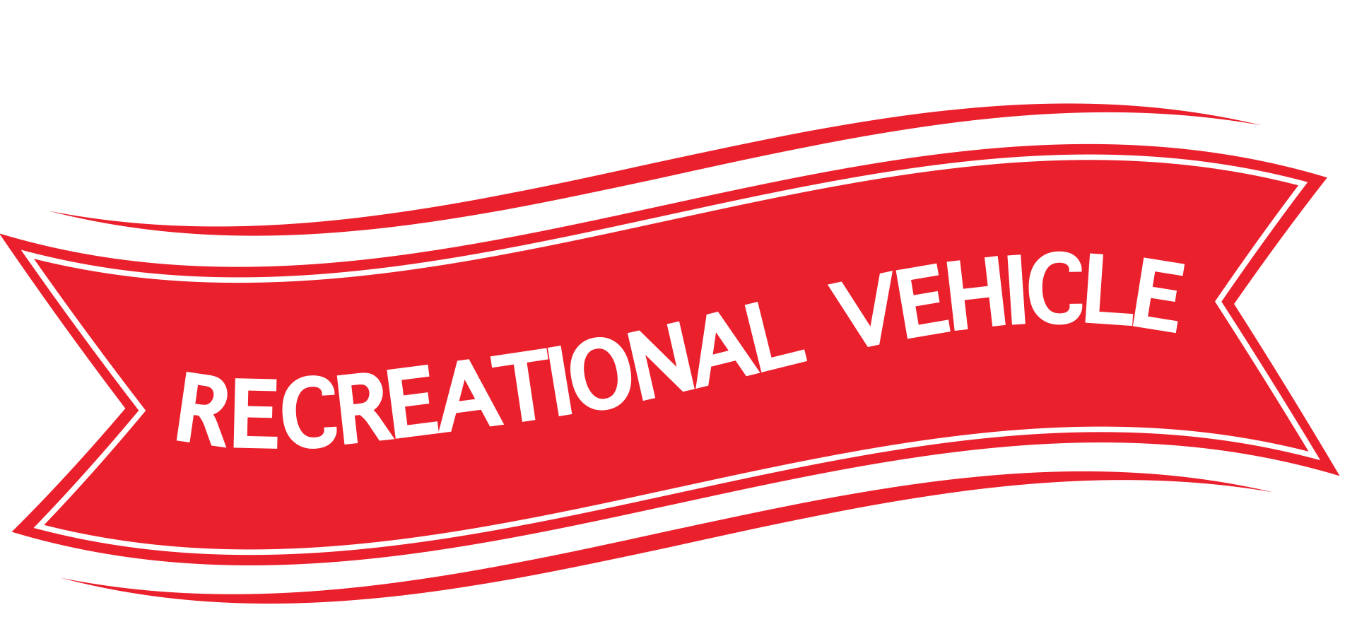 what does rv stand for