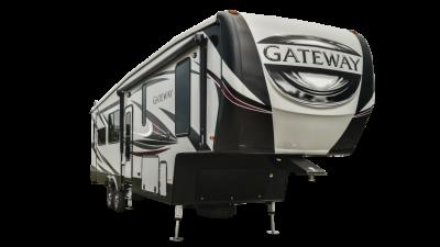 Gateway RVs