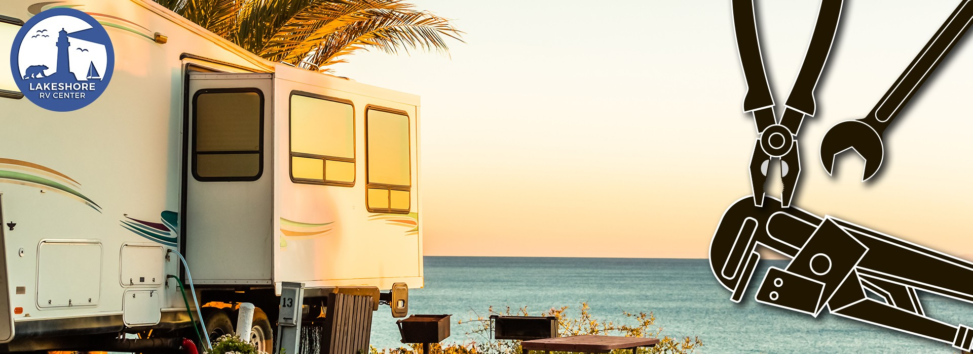 Top 10 RV maintenance products