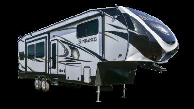 Sundance RVs