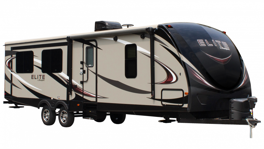 Travel Trailer Sales Ns
