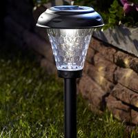 Cheap Outdoor Solar Lights National Rv Detroit Rv Blog