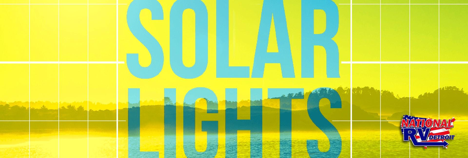 cheap-outdoor-solar-lights-banner