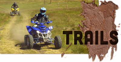 Twisted Trails Off Road Park