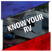 Know Your RV
