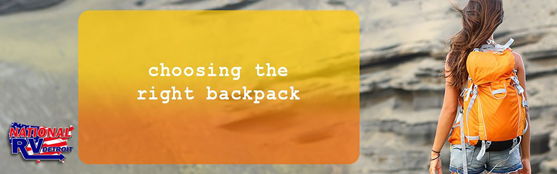 NATRV-Choosing-the-Right-Backpack-Banner