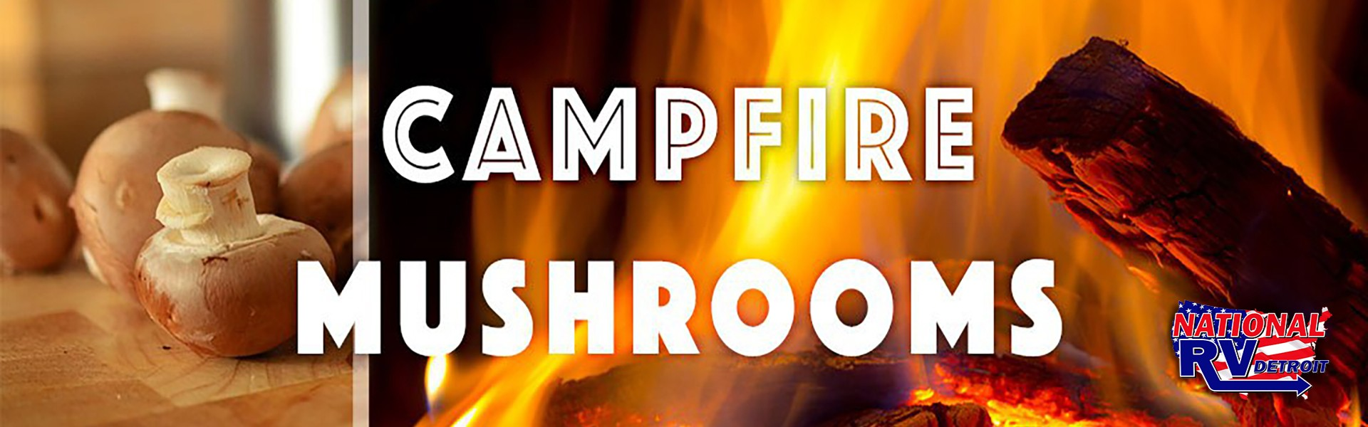 natrv-campfire-mushrooms-banner