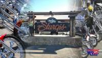 Sturgis Feature