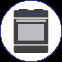 kitchen-supplies-oven