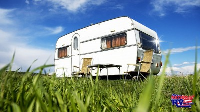 NATRV Top 10 RV DIY Hacks Feature