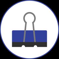 kitchen-supplies-clip