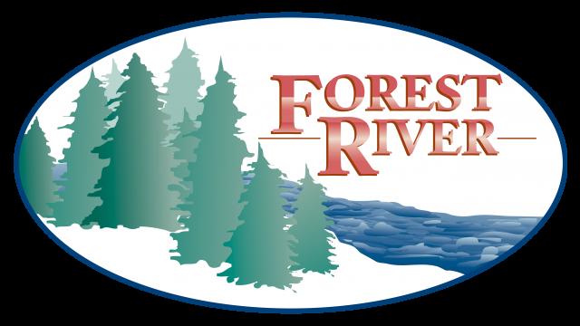 ForestRiverLogo 2016
