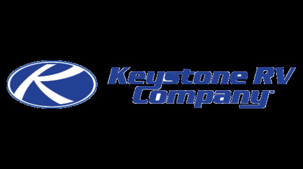 Keystone Logo large