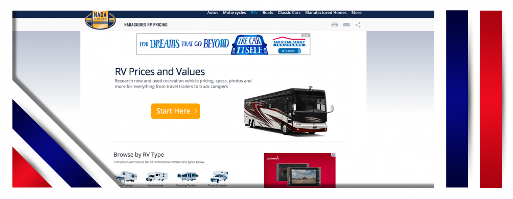 how does trading in my rv work national rv detroit rv blog. Black Bedroom Furniture Sets. Home Design Ideas