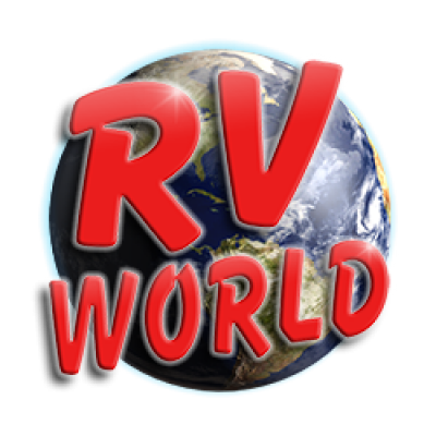 RV World MI