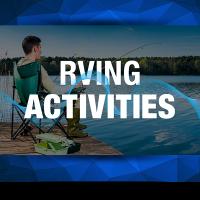 RVing Activities