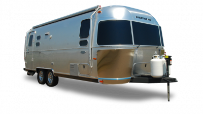 Airstream Flying Cloud RVs