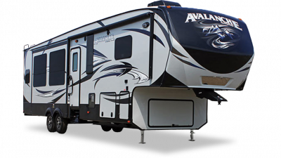 Avalanche RVs