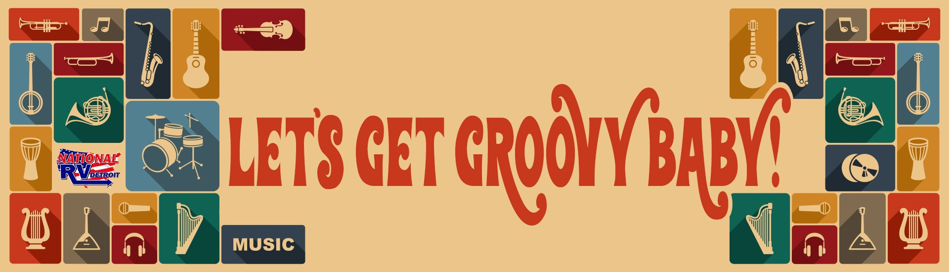 lets-get-groovy-baby