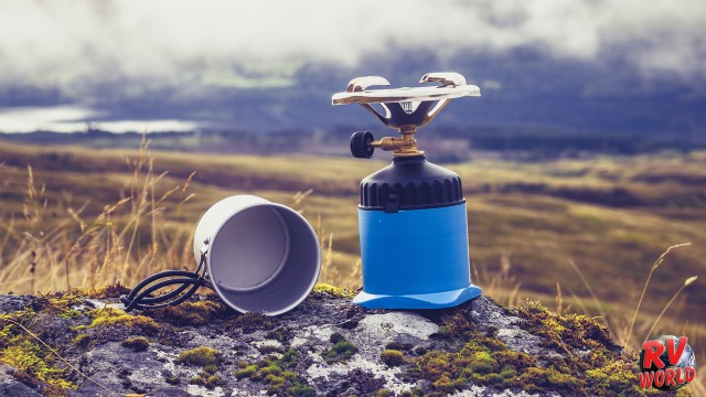 Which Portable Stoves Are Best for Backpacking and Camping?