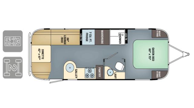 Airstream internationalsignature 2017 27fb fp