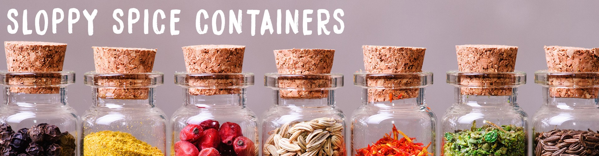 sloppy-spice-containers