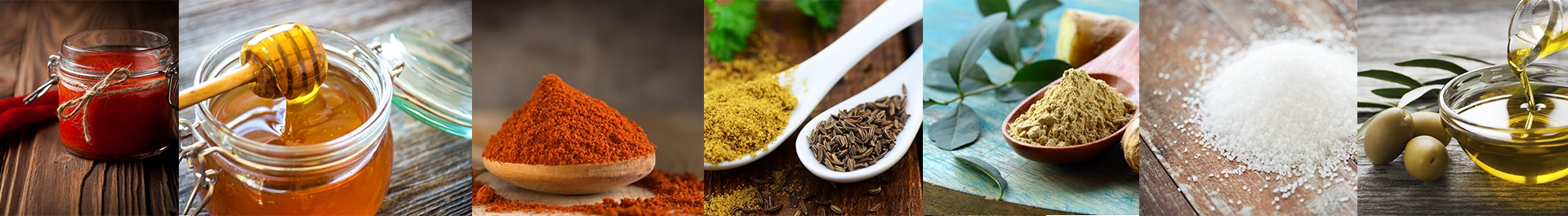 sriracha seed ingredients