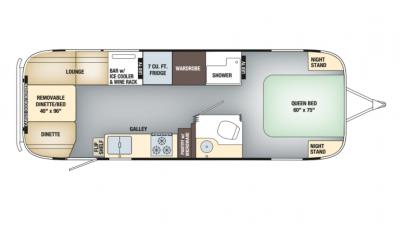 Airstream tommybahamma 2017 fp