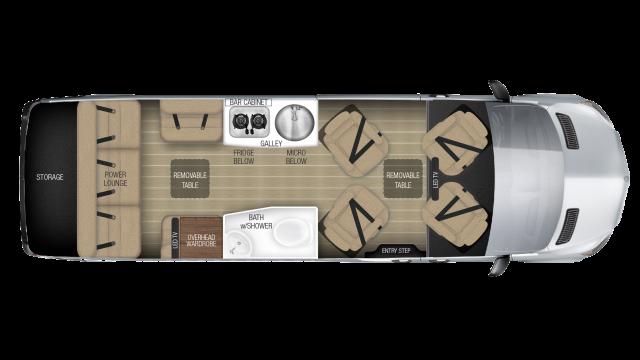Airstream tommybahama 2017 tommy lounge fp