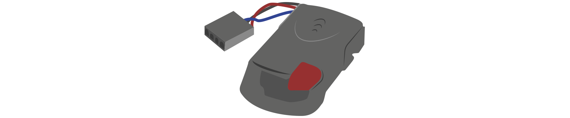 Electric brakes for your RV