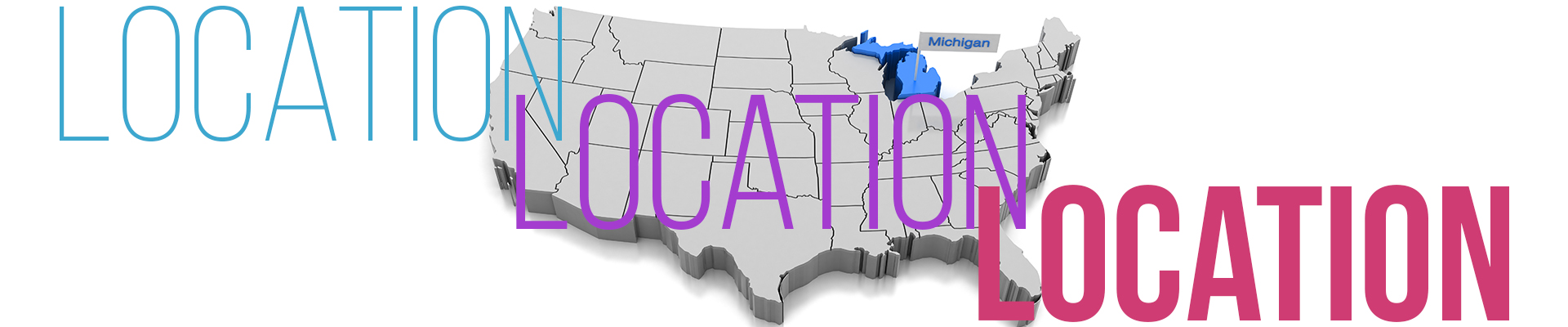 Location! Location! Location! Why location makes a difference in the cost of your RV.