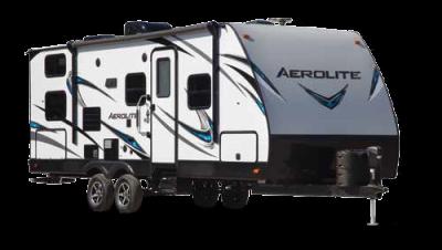 Aerolite RVs