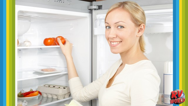 Hacks For Storing Refrigerator Contents