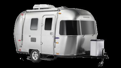 Airstream Sport RVs