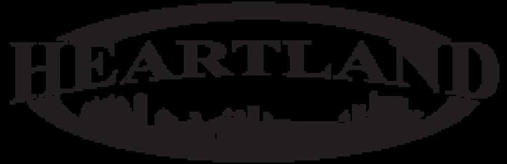 Heartland RV Dealer, New & Used RV Sales