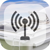 RV Park WiFi Tips