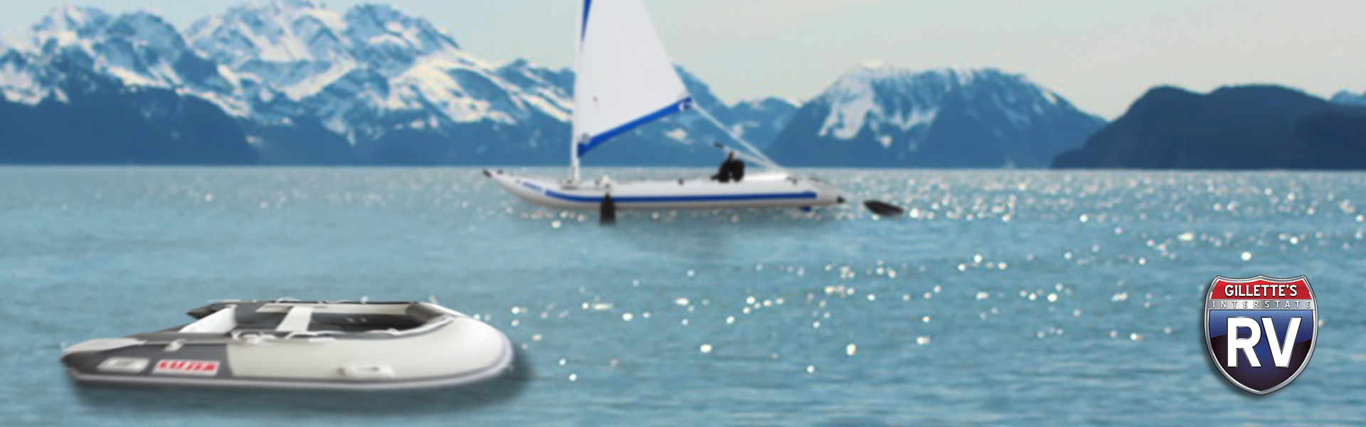 Packable boats to take with you camping_NEW-Feature
