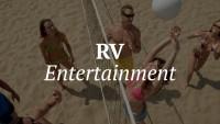 RV Entertainment