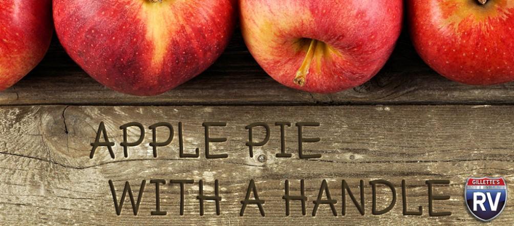 GILRV-Apple-Pie-Stick-HI