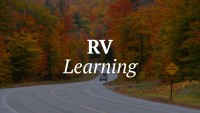 RV Learning