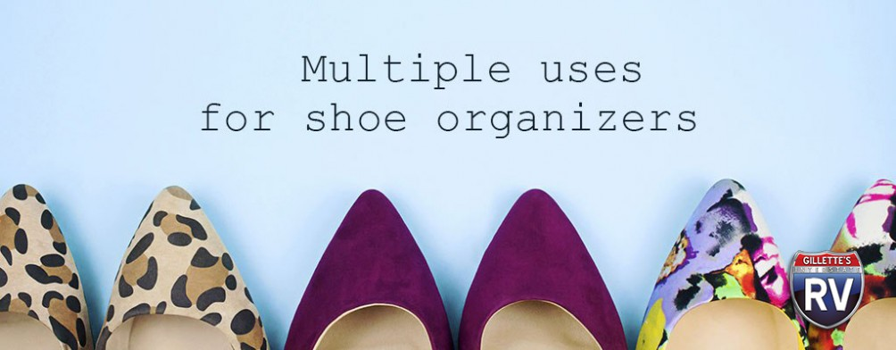 GILRV-Multiple-Uses-for-Shoe-Organizer-HI