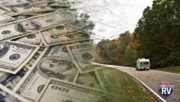 RV MONEY ROAD Feature