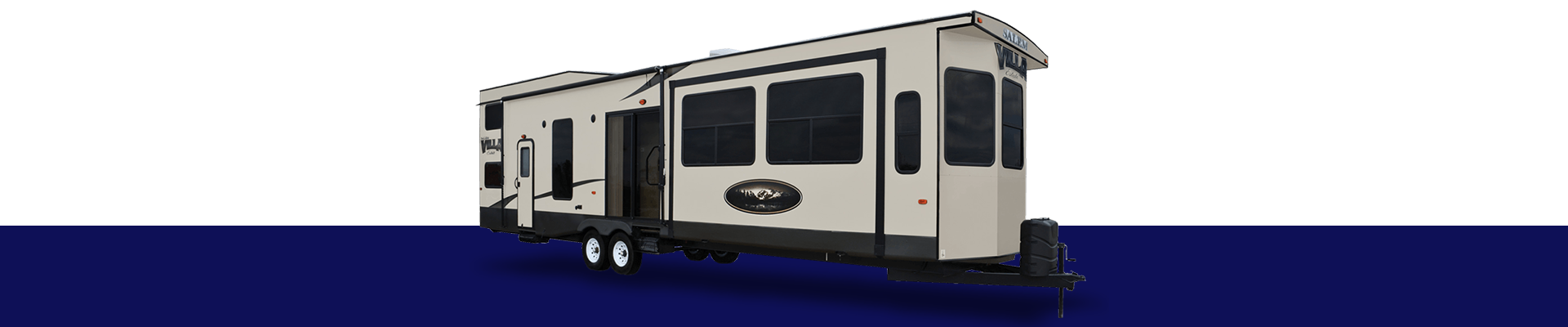 Guide To The Best Of Park Model RVs  Gillettes Interstate RV