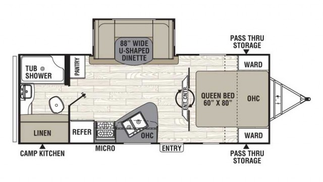 freedom-express-liberty-edition-231rbds-floorplan-2016--Cropped