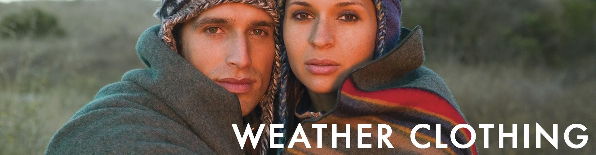 weather-clothing