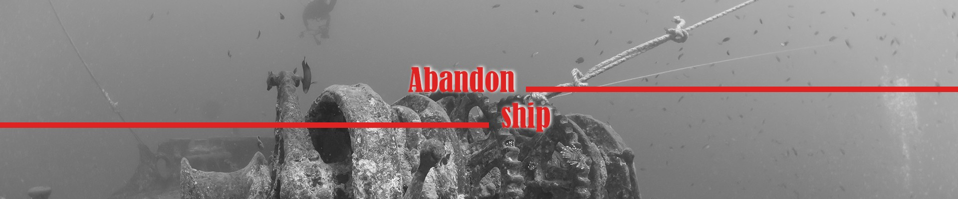abandon-ship-scubadiver-shipwreck