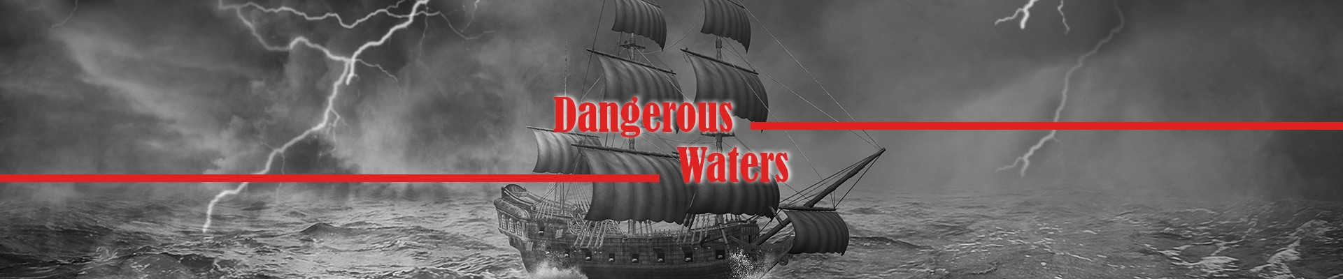 dangerous-waters-old-ship-during-storm-at-sea